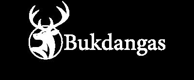 Bukdangas logo_white_mo