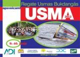 Usma-2012 (1)