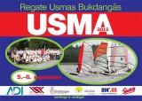 Usma-2015-Reklama-72