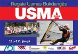 Usma-Reklama-2016-Web